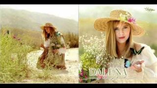 Dalena - Canh Buom Xa Xua (La Paloma)