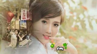 Nàng - Vũ Khanh KOK