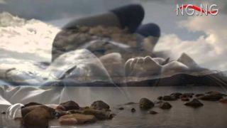 Biển cạn - Kim Tuấn - Tuấn Ngọc