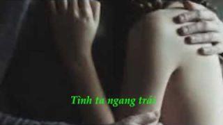 MÃI LÀM BÓNG NGƯỜI THÔI - Sáng tác : Nguyễn Thanh Cảnh - Ca sĩ : Hương Giang