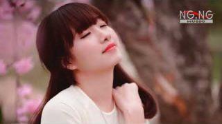 XIN CÒN GỌI TÊN NHAU (Trường Sa) - Khánh Hà