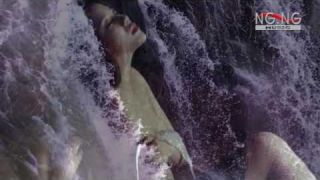 Như ngọn buồn rơi - Từ Công Phụng - Tuấn Ngọc