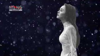 TÌNH RƠI (Hồ Đăng Long) - Quang Tuấn