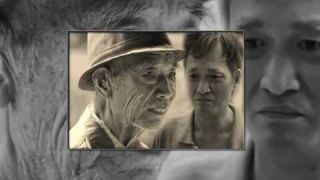 Bài hát tặ̣ng cha - ca sĩ Elvis Phương - pps: Tony Phước