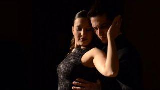 Tango Forever 1080p HD
