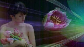 Flor Solitaria - Chris Spheeris