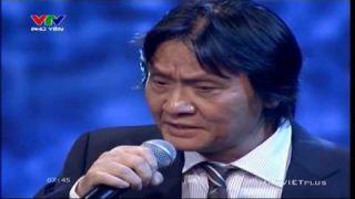Tóc gió thôi bay - Quang Lý | Giọng ca vàng qua các thế hệ