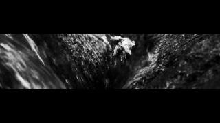 Dư âm- full HD (12x3)