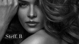 Claude Barzotti - Belle (Emotions) HD