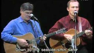 Calypso Medley (Yellow Bird The John B Sails Marianne Jamaica Farewell) - The Brothers Four