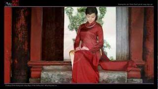 Tieng Sao Thien Thai -tho The Lu -PD -Le Thu & Khanh Ly -NNS