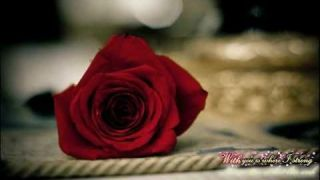 [Vietsub+Kara] You Are The Love Of My Life - George Benson ft Roberta Flack