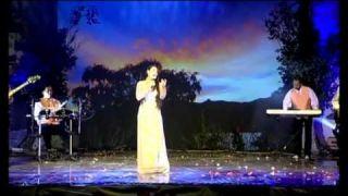 Nỗi Buồn Đêm Đông - Quang Kim Thủy
