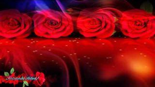 Francis Goya - Million Roses....