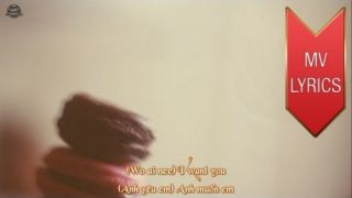 Within You'll Remain   Tokyo Square   Lyrics [Kara + Vietsub HD]