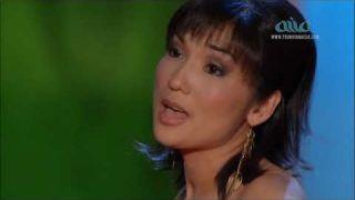 Đừng Xa Em Đêm Nay | Ca sĩ: Thảo My & Y Phụng | Nhạc sĩ: Đức Huy | Trung Tâm Asia