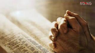 Con quỳ lạy Chúa & Con là người ngoại đạo - Thuỳ Dương, Tuấn Ngọc