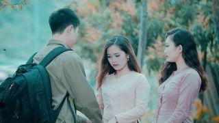 MV Bến Đợi - Thanh Quý ft Cẩm Thơ | Mê Mẩn Với Giọng Hát Ngọt Ngào Của 2 Cô Gái Xứ Nghệ Này