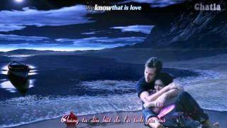 That Is Love - Tokyo Square - Lyrics [Kara + Vietsub + Engsub]
