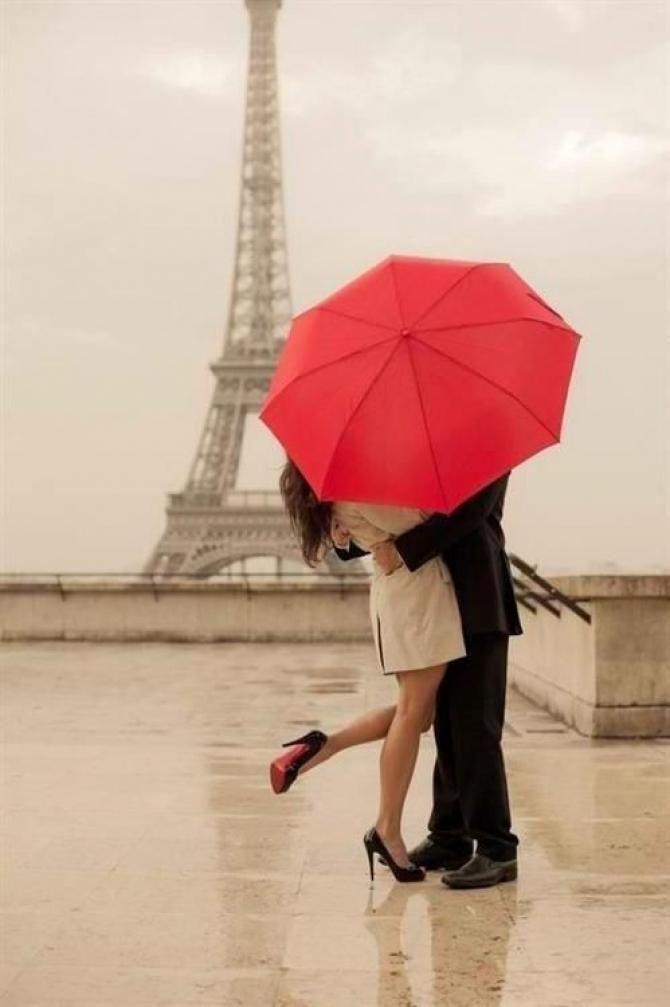 12 sự thật thú vị về tình yêu dưới góc nhìn khoa học