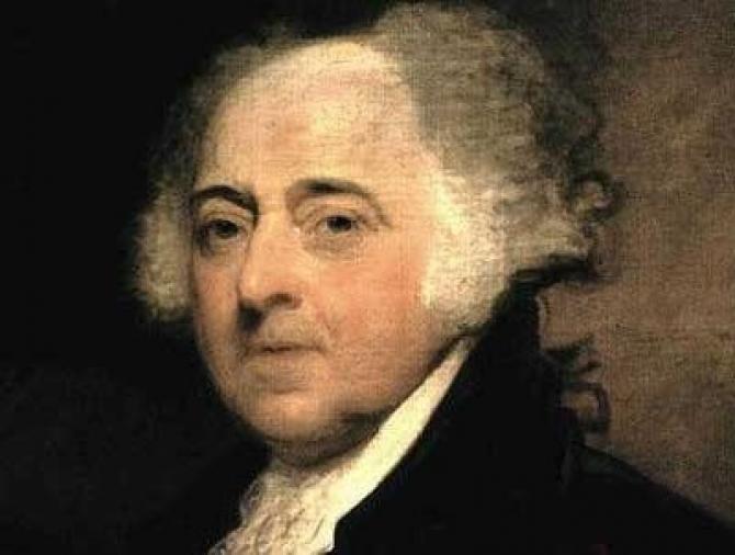 10 tổng thống thông minh nhất lịch sử Mỹ
