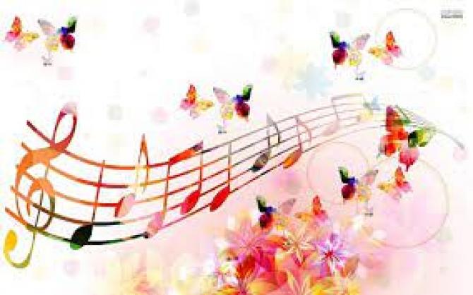 Già đầu còn mê nhạc sến