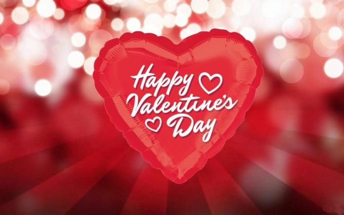 Nguồn gốc và ý nghĩa của ngày Valentine