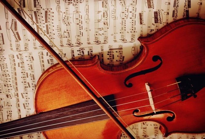 10 bản nhạc cổ điển nổi tiếng nhất trong lịch sử âm nhạc