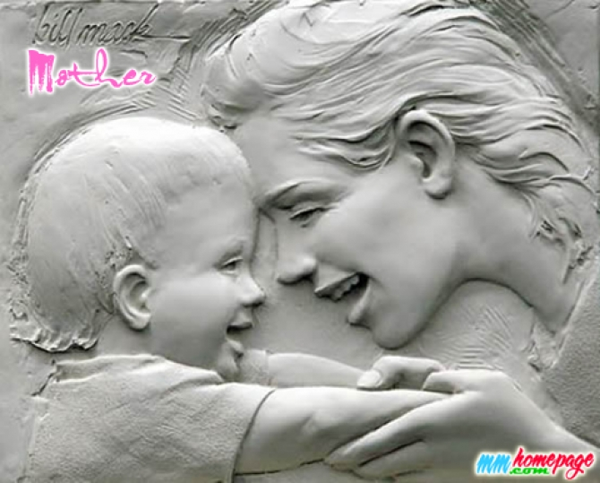 Gửi tới tất cả những người mẹ trên thế giới này: