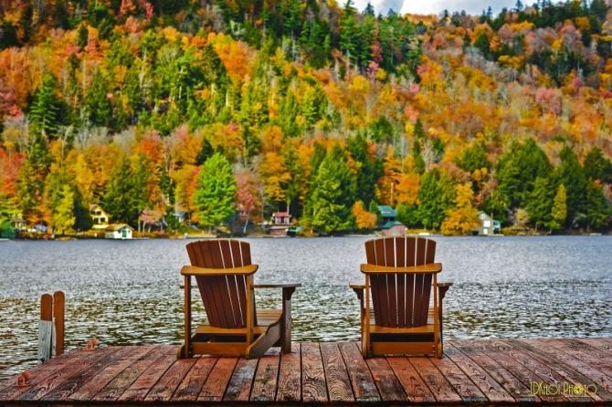 Autumn Destiny... YÊU EM MÙA THU... Truyện ngắn