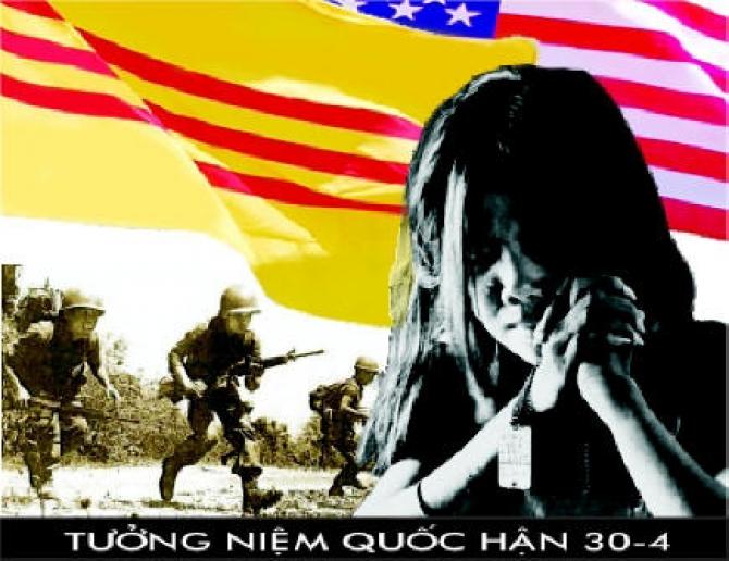 Truyện ngắn: THĂM ANH Z30C.