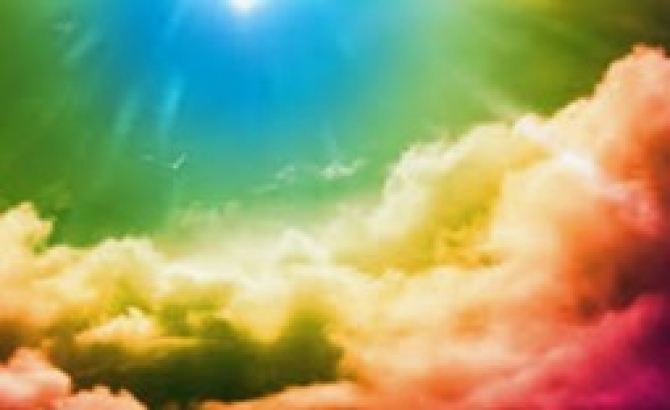 THÀNH NGỮ ĐIỂN TÍCH 75 : NĂM