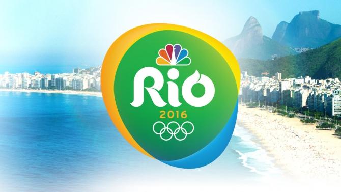 Rio 2016 những chuyện ít người biết