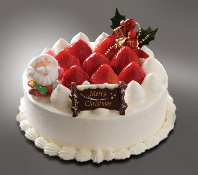 Những loại bánh Giáng Sinh truyền thống trên khắp thế giới