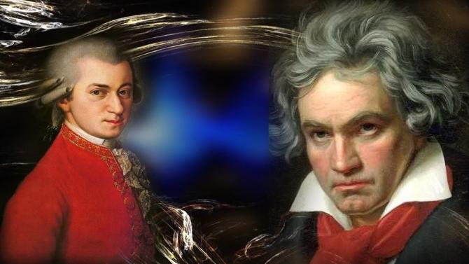 Âm nhạc cổ điển thực sự có sức mạnh chữa bệnh như thế nào?