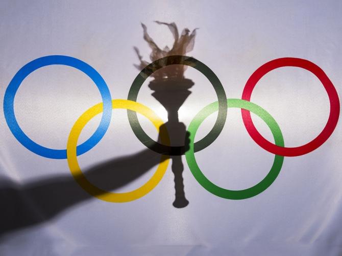 Thể Thao và Đời Sống - Olympic Tokyo 2020- Paris 2024