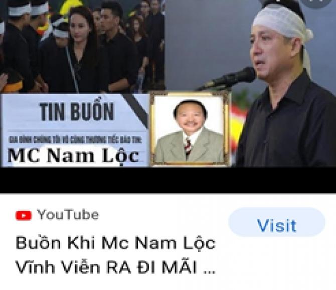 Ai Đã Bán Trung Tâm Asia Cho Việt Cộng ???