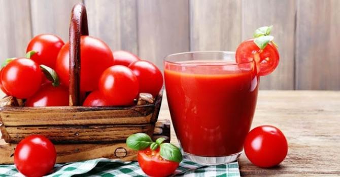 Những loại thực phẩm này nhanh chóng giúp bạn phục hồi thể lực