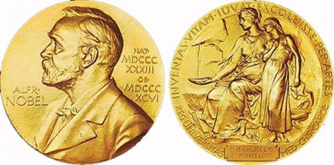 """Những nhà văn tài danh bị """"tước đoạt"""" giải Nobel!"""