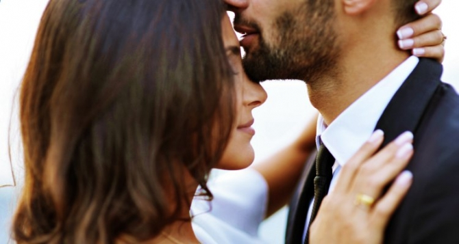 Truyện Ngắn: Người chồng tốt