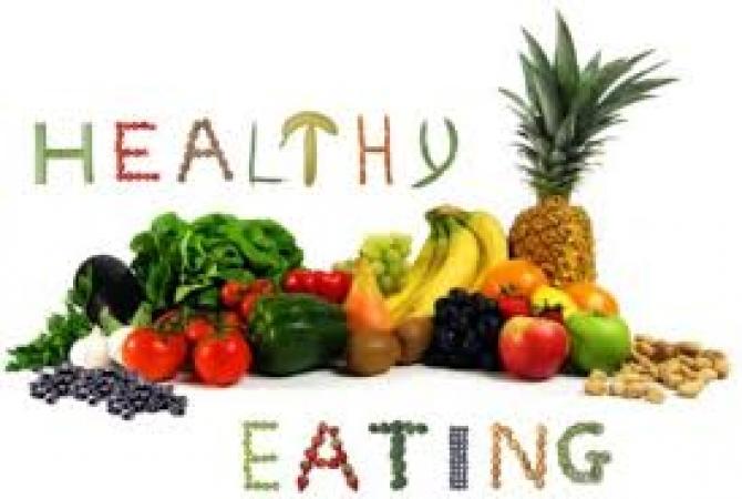 Ăn mặn, ăn chay đâu hay bằng ăn đúng