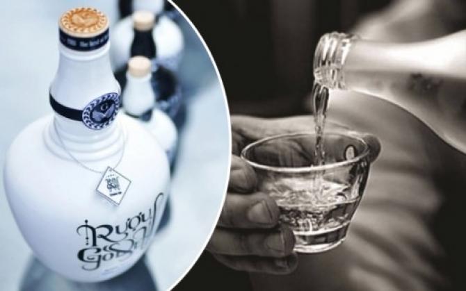 Rượu Đế Trong Dân Gian Tây Nam Bộ Dưới Góc Nhìn Văn Hóa - Bùi Túy Phượng