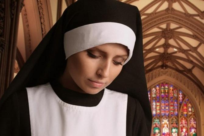 Truyện Ngắn: Người nữ tu trong cô nhi viện Pleiku