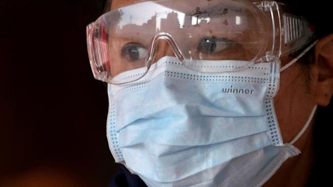 Virus corona : Số tử vong tiếp tục tăng
