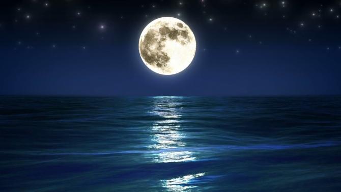 Đêm Chia Tay Ở Tà Niên