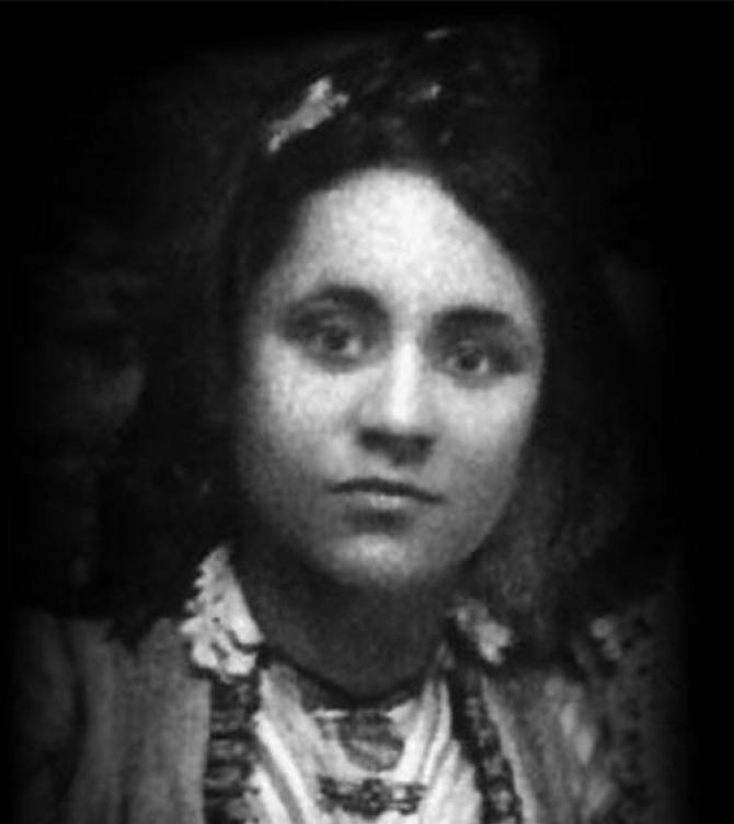 Tiểu sử chính thức của Mẹ Têrêsa thành Calcutta