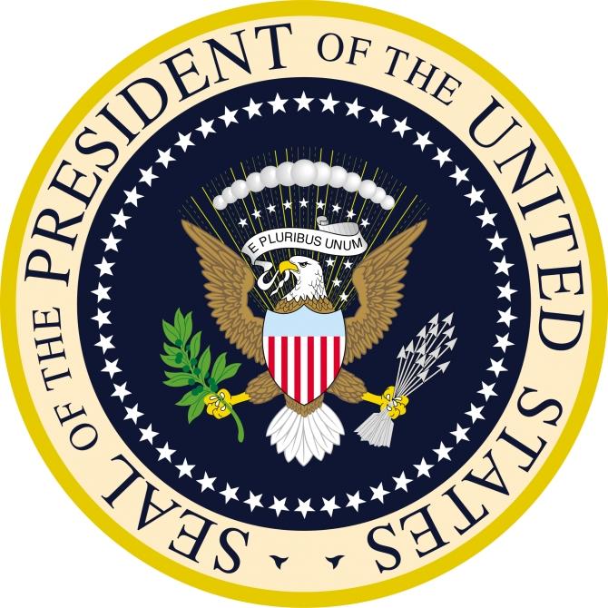 Vài chuyện vui về Tổng Thống Mỹ
