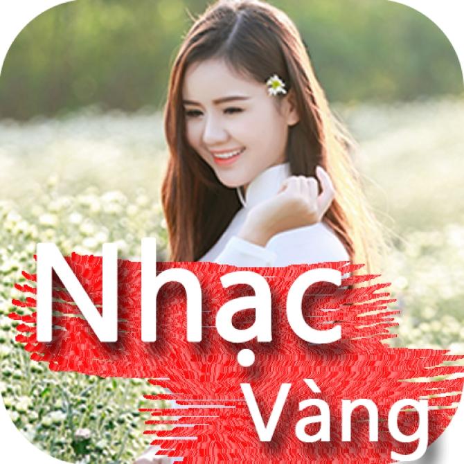 Nhạc Vàng _ di sản trường tồn của Việt Nam Cộng Hòa