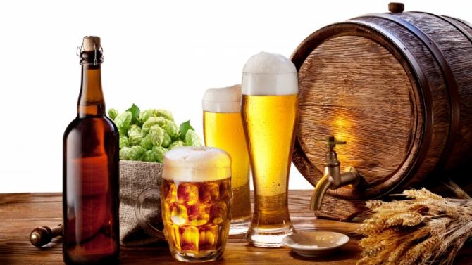 Dữ kiện về rượu